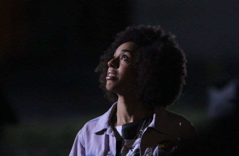 bill potts lgbt gay