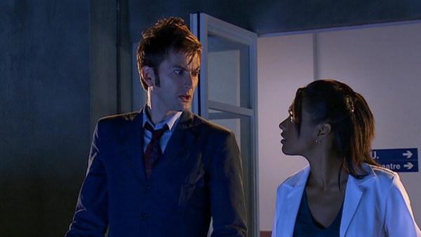 Smith and Jones (2)