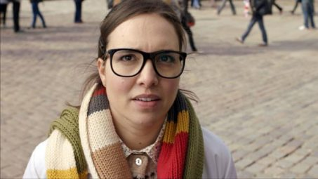 Osgood-INGRID-OLIVER-day-of-the-doctor-b