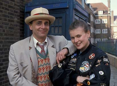 seventh-doctor-and-ace
