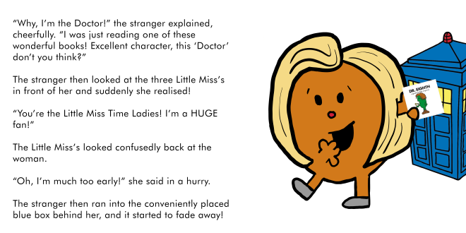 Little Miss Time Ladies 7 (1).png