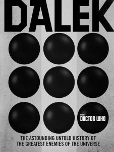 dalek-book-cover-59566214-1