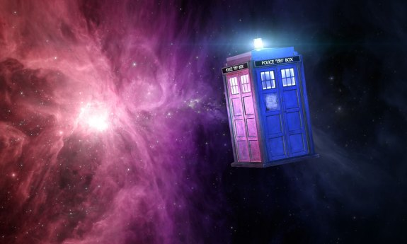 Tardis-in-Spacejpg