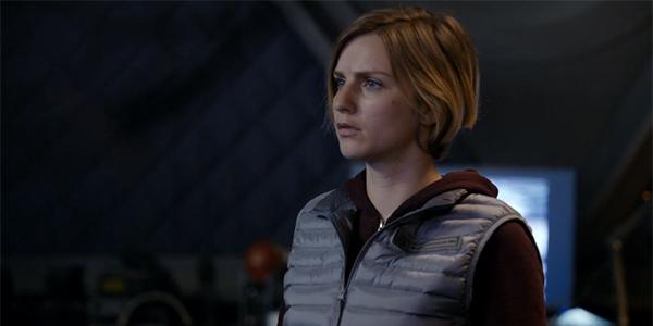 Doctor-Who-Shona-Last-Christmas
