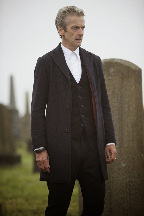 a5544b2ba0270ba4134df67b17351504--peter-capaldi-doctor-who-twelfth-doctor