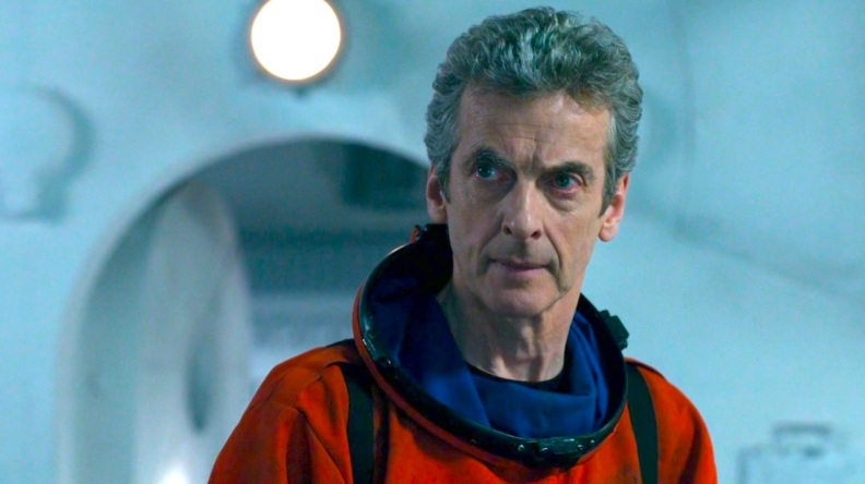 The-Doctor-Peter-Capaldi-in-KILL-THE-MOON