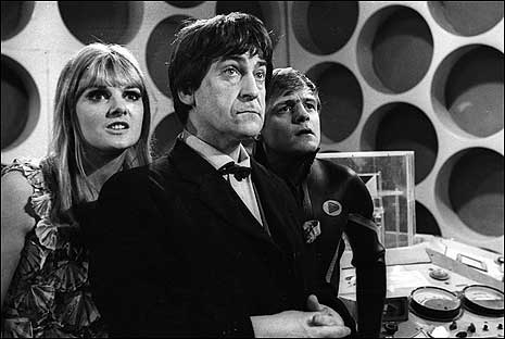 doctor_who_465x312