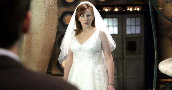 runaway bride 2