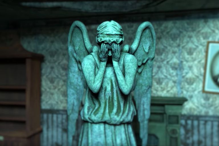 doctor-who-edge-of-time-weeping-angels-1559821634