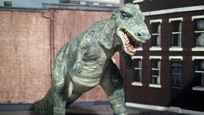 t-rex-in-london-invasion-of-the-dinosaurs-doctor-who-back-when.jpg