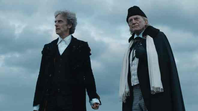 Twice_Upon_a_Time_Two_Doctors.jpg