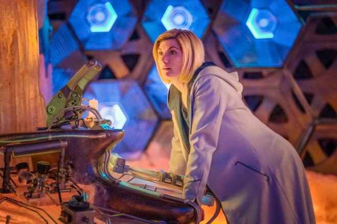 Doctor-Who-S1_Ep10_Pre-TX_02.jpg